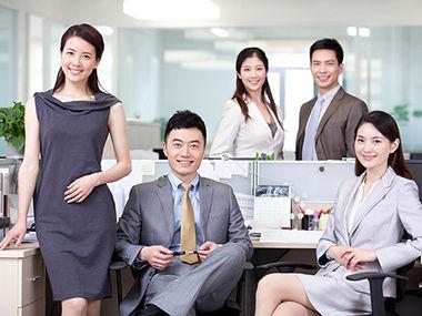 企业文化与商业伦理